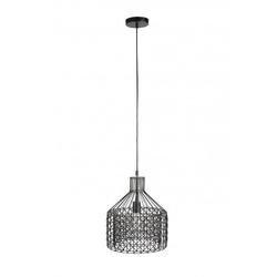 Dutchbone :: Lampa wisząca Jim Wide - 30