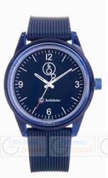 Zegarek QQ RP10-004