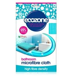 Ecozone, Ściereczka z mikrofibry do łazienki