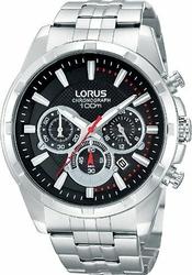 Lorus RT303BX9