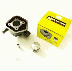 CYLINDER PEUGEOT SPEEDFIGHT LC 40MM CZX000124