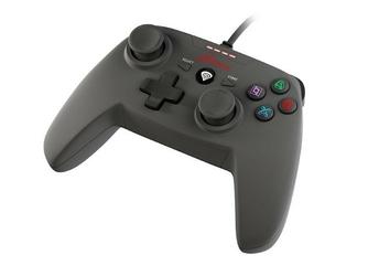 NATEC Gamepad GENESIS P58 PCPS3