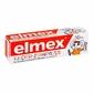 Elmex pasta do zębów dla dzieci