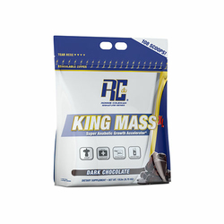 Ronnie Coleman SS King Mass XL 6750g Dobra cena - Dark Chocolate