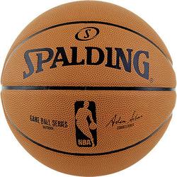 Oficjalna piłka NBA Spalding Official Game Ball