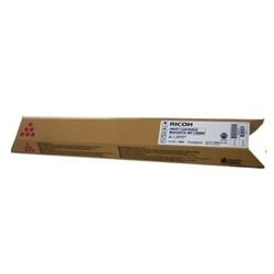 Toner Oryginalny Ricoh MPC20512551 841507 Żółty - DARMOWA DOSTAWA w 24h
