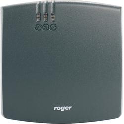 Czytnik zbliżeniowy ROGER MCT66E-IO - Szybka dostawa lub możliwość odbioru w 39 miastach