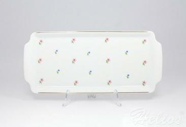 Taca na ciasto 35 cm - 0112 ROMA