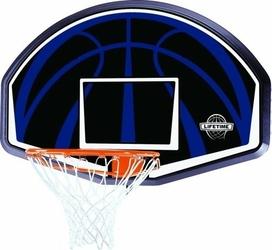 Tablica do koszykówki obręcz Lifetime Dallas 90065