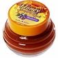 Holika Honey Sleeping Pack BLUEBERRY maseczka z miodem 90ml