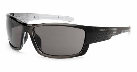 Okulary sportowe BLOC Delta XP45 z polaryzacją