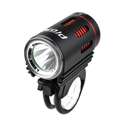 Lampa przednia Prox Prox Avior 1x Power Cree