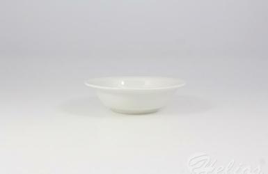 Salaterka 16 cm - HEL LU0618