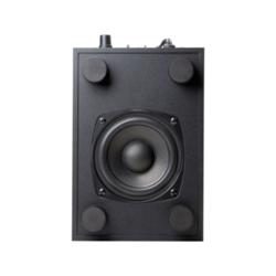 System głośnikowy HP 400