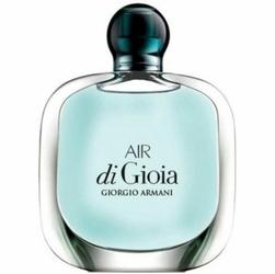 Armani Air Di Gioia W woda perfumowana 50ml