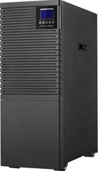 UPS ZASILACZ AWARYJNY POWER WALKER VFI 6000 TGB PF1 - Szybka dostawa lub możliwość odbioru w 39 miastach