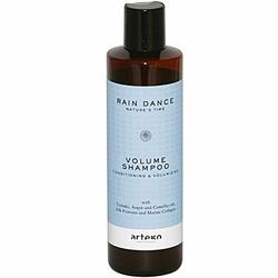 Artego Rain Dance Volume, szampon nadający cienkim włosom objętości 250ml