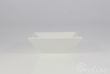 Salaterka kwadratowa 18 cm - CLASSIC LU2534