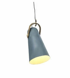 KARE Design :: Lampa wisząca Gentle Elegance