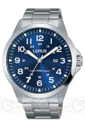 Zegarek Lorus RH925GX-9