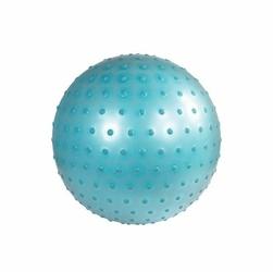 Olbrzymia piłka z wypustkami sensorycznymi, B.toys
