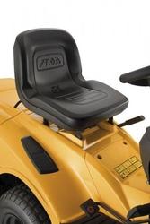 STIGA Traktor ogrodowy Estate 4092 H Raty 10 x 0 | Dostawa 0 zł | Dostępny 24H | tel. 22 266 04 50 Wa-wa