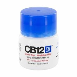 Cb12 Mund Spuelloesung