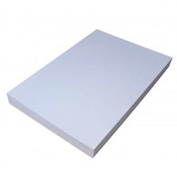 Foto papier, połysk, biały, A4, 180 gm2, 1440dpi, 100 szt., 34105, atrament