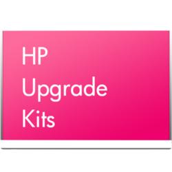 HP USB BFR zestawem klawiaturymyszy bez zawartości PCW międzynarod.