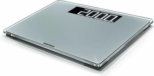 Waga łazienkowa elektroniczna Style Sense Comfort 600