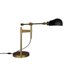 Dutchbone :: Lampa biurkowa LILY - Lampa biurkowa