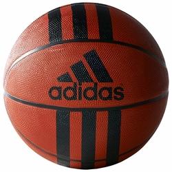 adidas Piłka do Koszykówki3-StripesD 29.5 218977