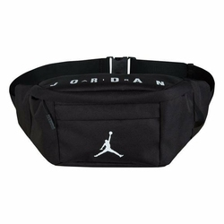 Saszetka Air Jordan Crossbody - 9A0092-023