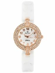 Damski zegarek PACIFIC A6002 - CERAMIKA zy583b