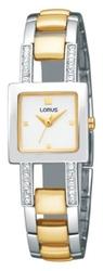 Zegarek Lorus RC365AX-9