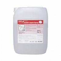 Incidin Liquid spray do dezynfekcji powierzchni 5l