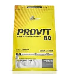 OLIMP Provit 80 - 700g - Tiramisu
