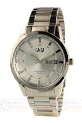 Zegarek QQ A208-201