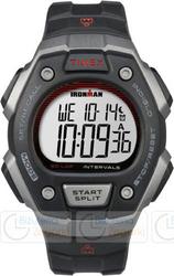 Timex TW5K85900 IronMan 50 Lap
