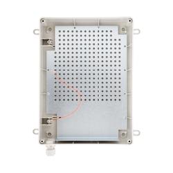 Obudowa zewnętrzna IP56 ATTE ABOX-XL1 - Szybka dostawa lub możliwość odbioru w 39 miastach