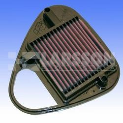 filtr powietrza KN HA-6088 3120621 Honda VT 600