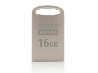 PenDrive GoodRam UPO3 16GB USB 3.0