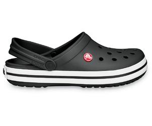 Klapki Crocs Crocband   11016-001