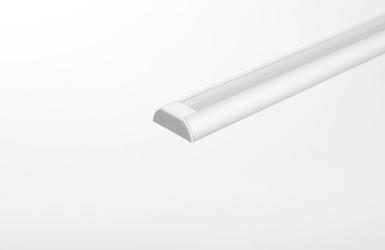 Profil LED TOST EKO