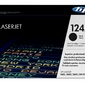 HP Toner 2.5k Q6000A CZARNY