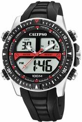 Calypso K5773-4