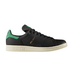 Buty Adidas Originals Stan Smith Core Black - BZ0458