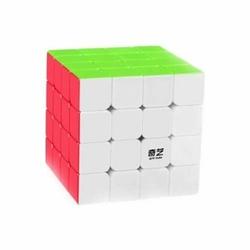 QiYi Mo fang ge Qiyuan s 4X4 stickerless
