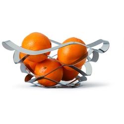 Kosz na owoce L Classic PO: