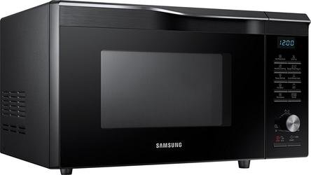 Kuchenka mikrofalowa SAMSUNG MC28M6055CK  28l  6 poziomów mocy